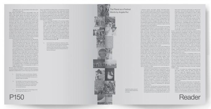 terraforma-journal-issue-1-terraforma-threes-productions-27850161-13_1