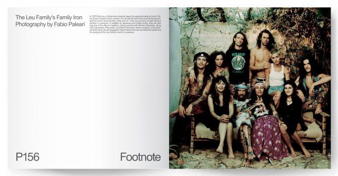 terraforma-journal-issue-1-terraforma-threes-productions-27850161-14_1