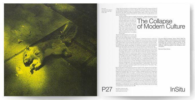 terraforma-journal-issue-1-terraforma-threes-productions-27850161-15_1