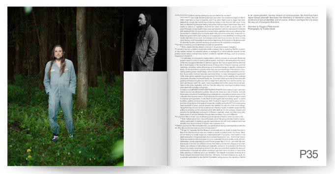 terraforma-journal-issue-1-terraforma-threes-productions-27850161-3_1