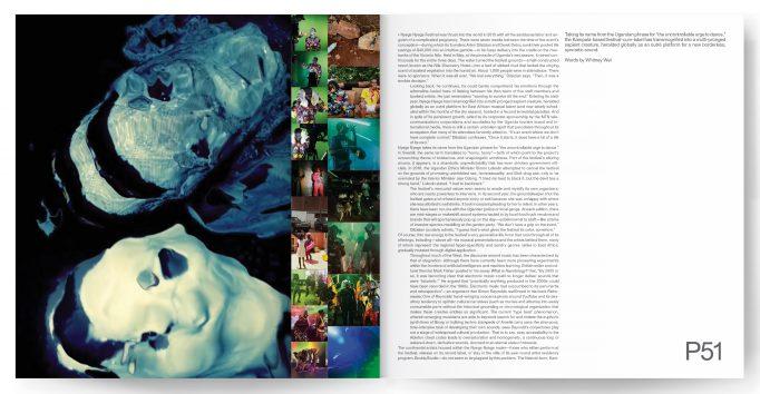 terraforma-journal-issue-1-terraforma-threes-productions-27850161-5_1