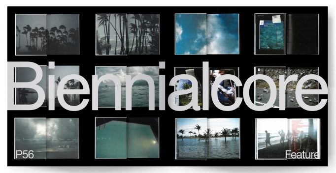 terraforma-journal-issue-1-terraforma-threes-productions-27850161-6_1