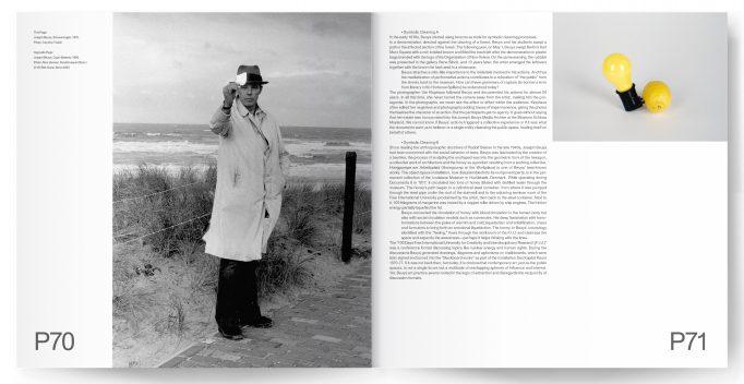 terraforma-journal-issue-1-terraforma-threes-productions-27850161-8_1