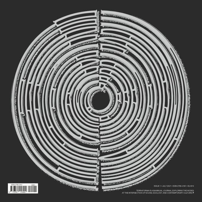 terraforma-journal-issue-1-threes-productions-ruggero-pietromarchi-27850161-1