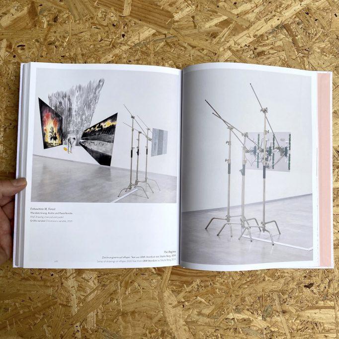 the-blow-up-regime-marc-bauer-berlinische-galerie-distanz-9783954763634-12