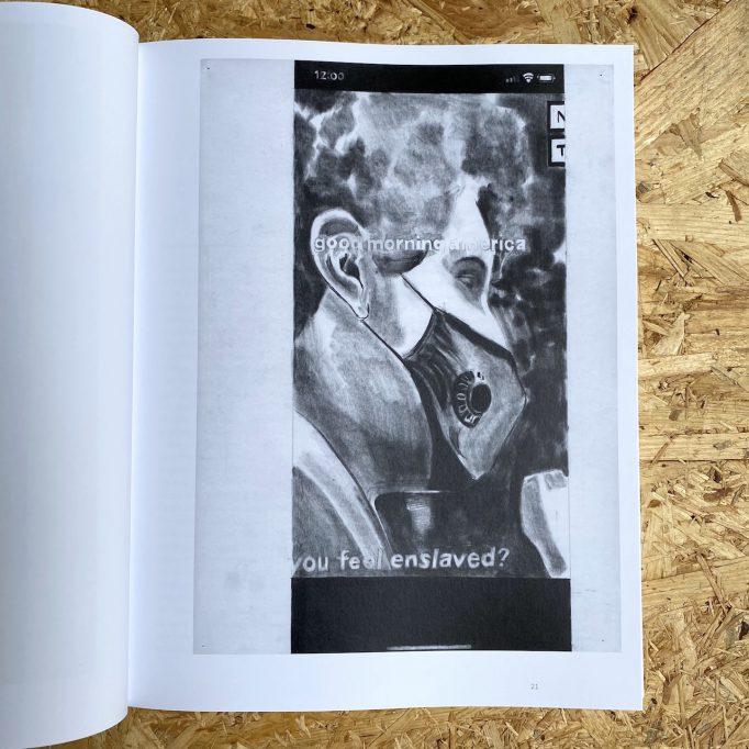 the-blow-up-regime-marc-bauer-berlinische-galerie-distanz-9783954763634-3