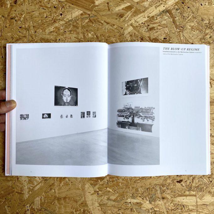 the-blow-up-regime-marc-bauer-berlinische-galerie-distanz-9783954763634-4