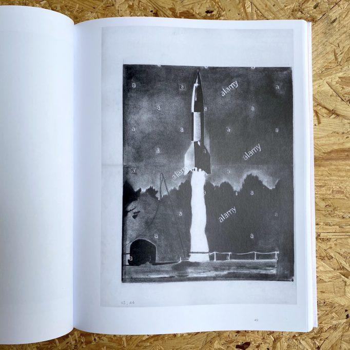 the-blow-up-regime-marc-bauer-berlinische-galerie-distanz-9783954763634-5