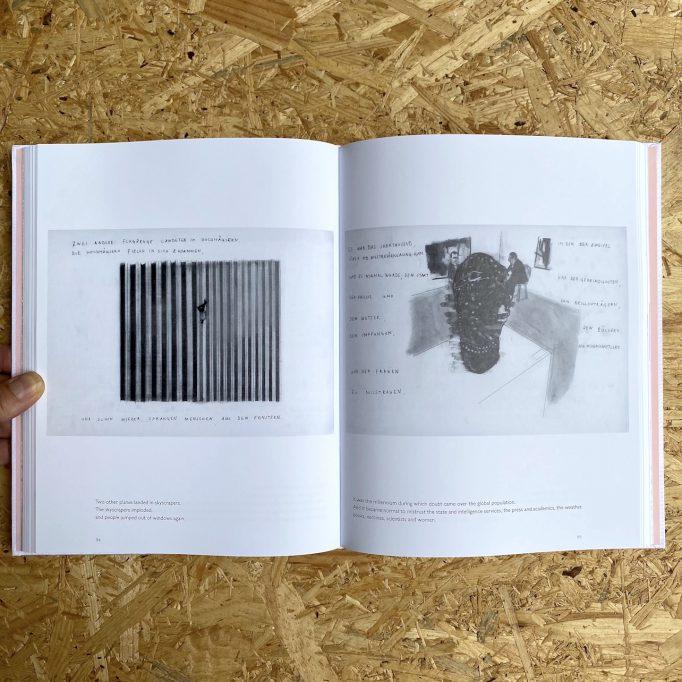 the-blow-up-regime-marc-bauer-berlinische-galerie-distanz-9783954763634-8