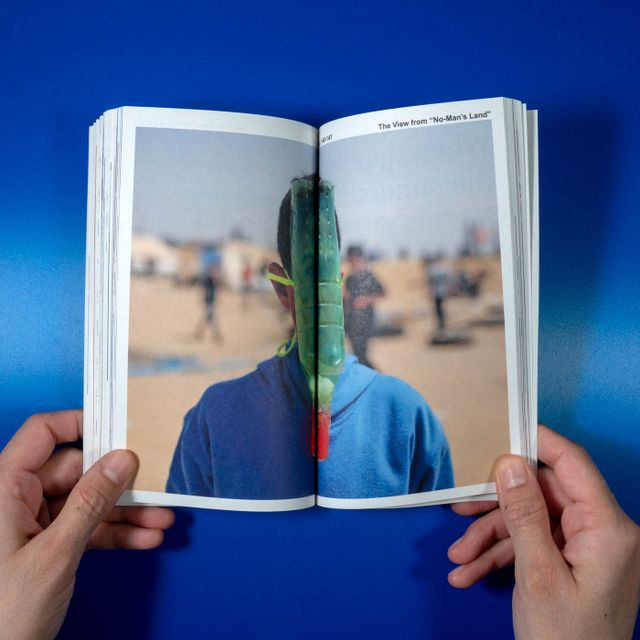the-view-from-no-mans-land-firas-shehadeh-well-gedacht-publishing-5