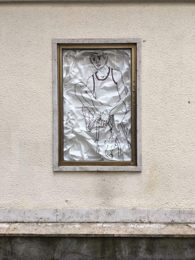 vitrine2