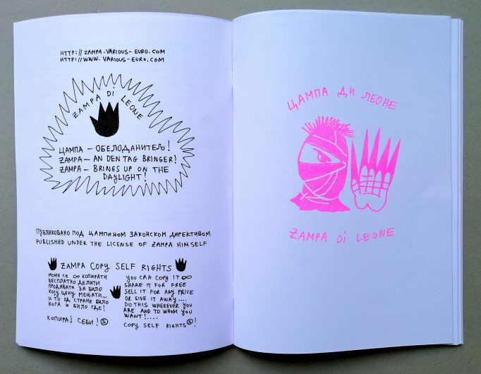 zampa-di-leone-deep-europe-motto-books-2021-2