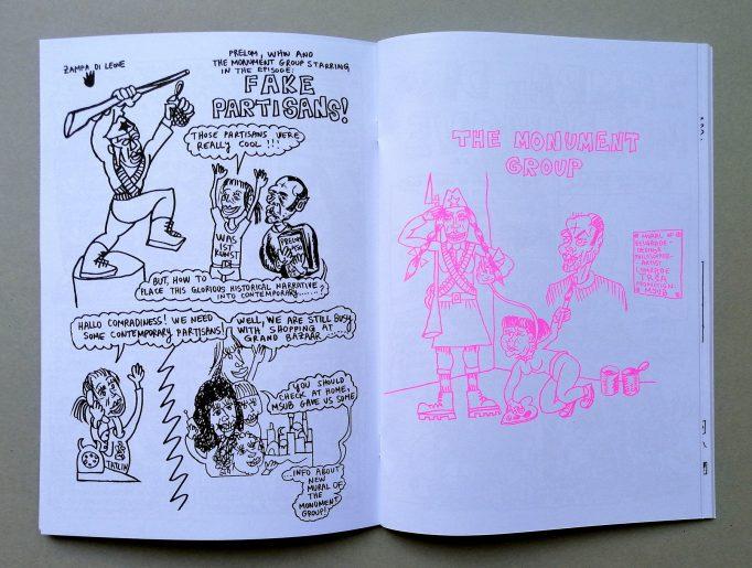 zampa-di-leone-deep-europe-motto-books-2021-5