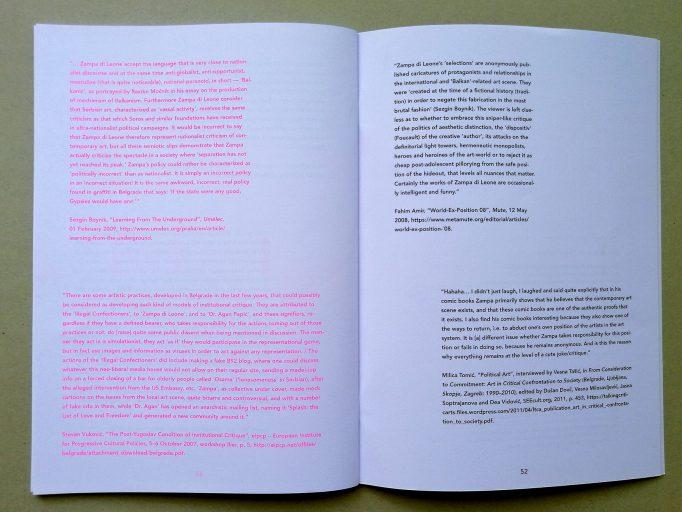 zampa-di-leone-deep-europe-motto-books-2021-6