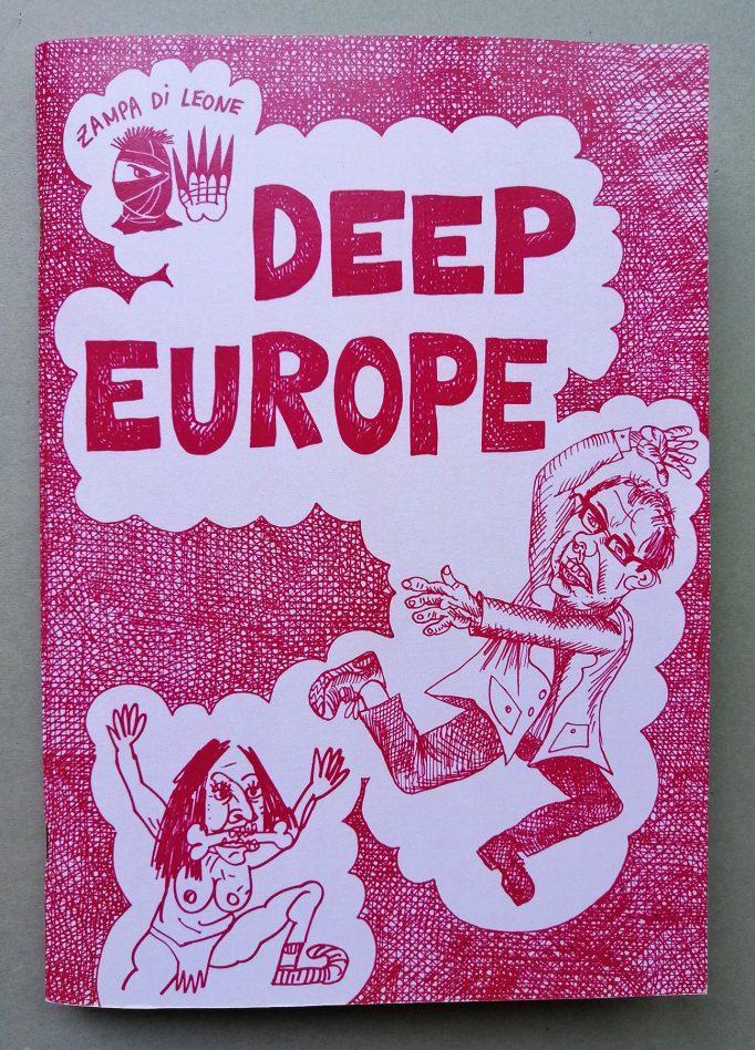 zampa-di-leone-deep-europe-motto-books-2021-cover-front