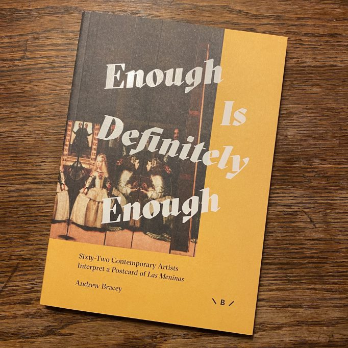 enough-is-definitely-enough-andrew-bracey-beam-editions-9781916275997-1