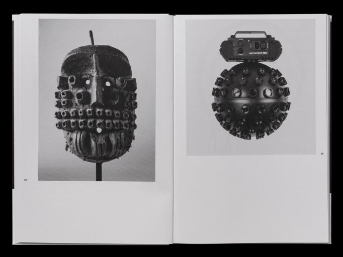 image-generation-michel-egger-edition-ventile-9783952533208-5