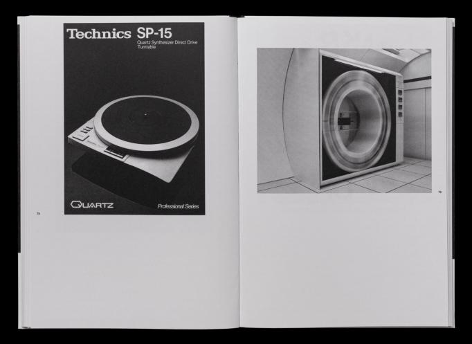 image-generation-michel-egger-edition-ventile-9783952533208-6