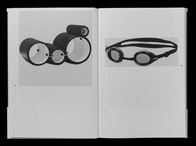 image-generation-michel-egger-edition-ventile-9783952533208-7