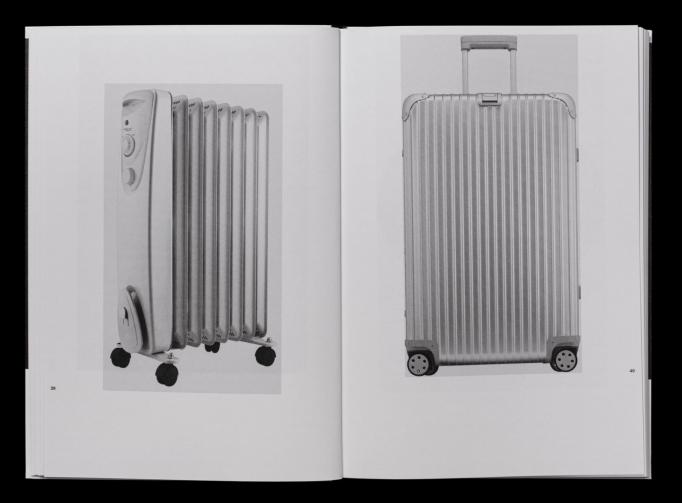 image-generation-michel-egger-edition-ventile-9783952533208-8