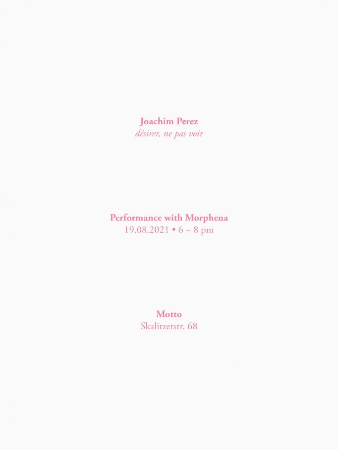 joachim-perez-performance-motto-berlin-2