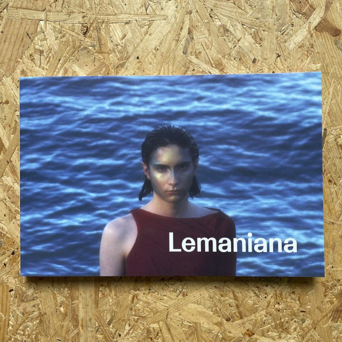 lemaniana-reflections-on-other-scenes-motto-books-andrea-bellini-9782940672301-1