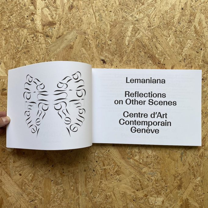lemaniana-reflections-on-other-scenes-motto-books-andrea-bellini-9782940672301-2