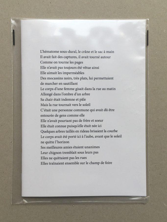 terra-remota-julien-carreyn-048-motto-books-9782940672240_motto_1
