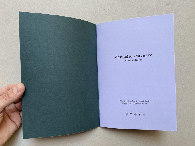 dandelion-menace-claude-eigan-self-published-2