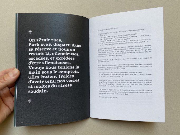 dandelion-menace-claude-eigan-self-published-3
