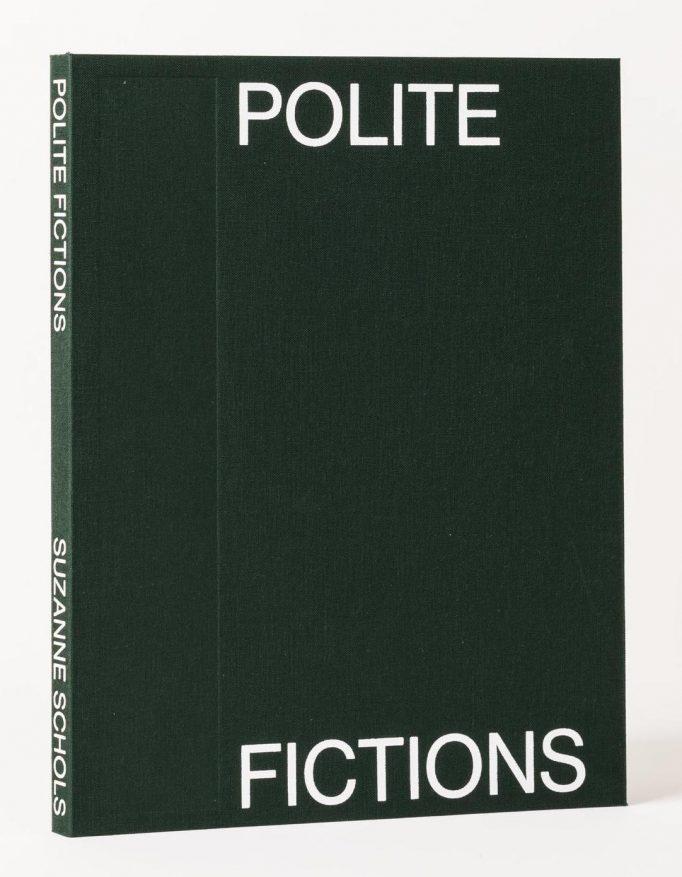 polite-fictions-suzanne-schols-self-published-9789090346199-1