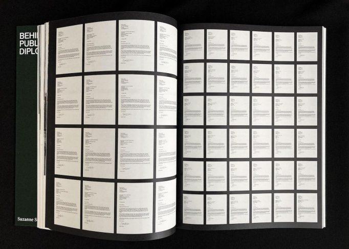 polite-fictions-suzanne-schols-self-published-9789090346199-10