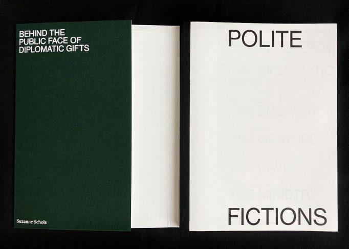 polite-fictions-suzanne-schols-self-published-9789090346199-2