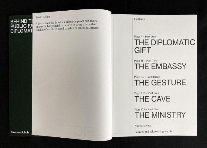 polite-fictions-suzanne-schols-self-published-9789090346199-3