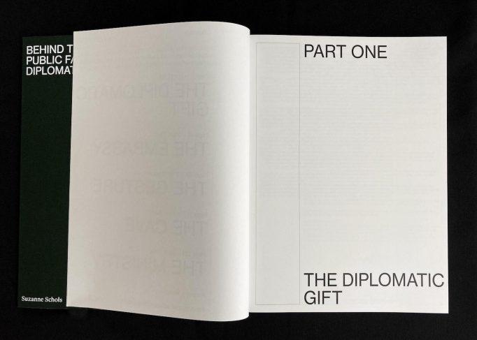 polite-fictions-suzanne-schols-self-published-9789090346199-4