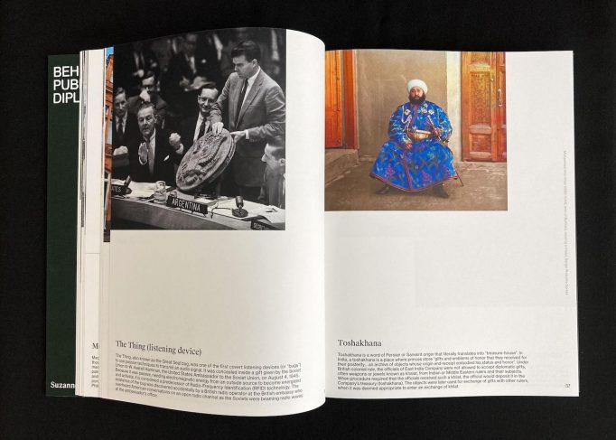 polite-fictions-suzanne-schols-self-published-9789090346199-7