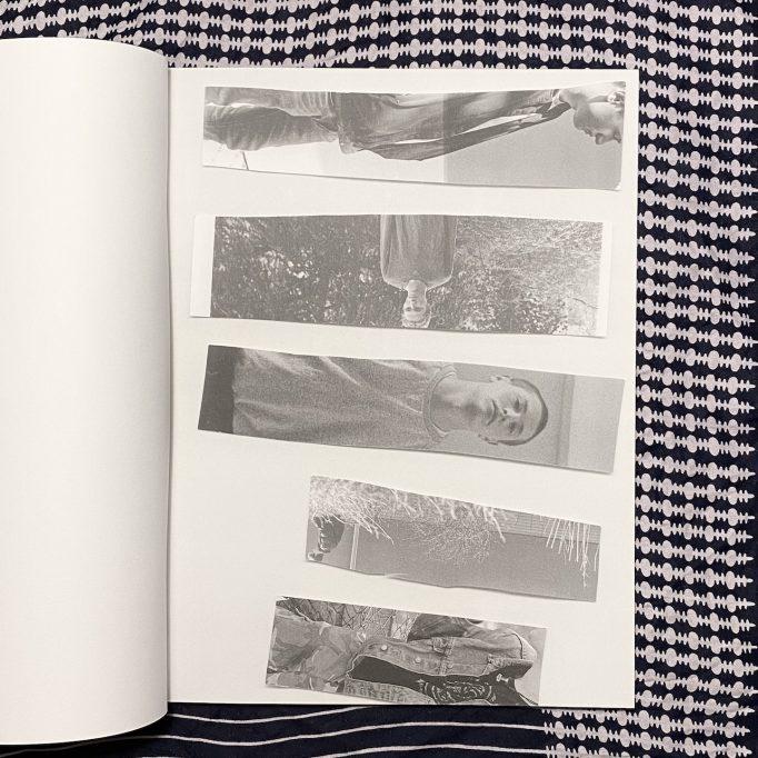 subject-to-kristin-loschert-edition048-motto-books-9782940672257-2