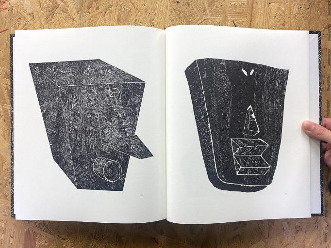 all-mighty-gods-eran-nave-dfus-golem-publishing-2