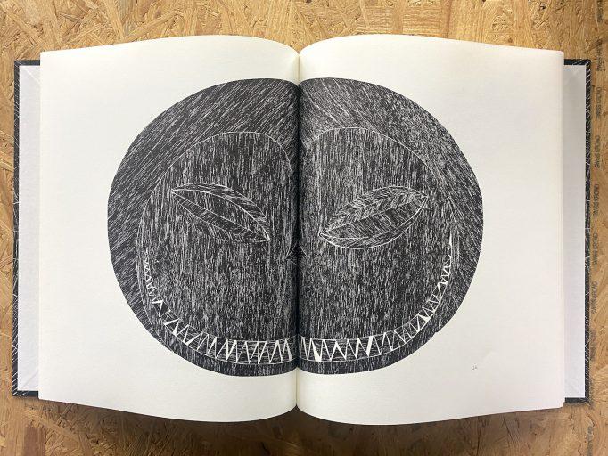 all-mighty-gods-eran-nave-dfus-golem-publishing-5