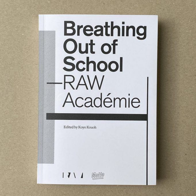 breathing-out-of-school-respirer-hors-ecole-raw-academie-koyo-kouoh-9782940672042-3