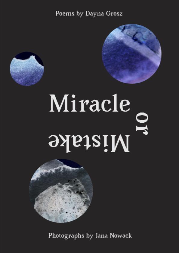 mistake-or-miracle-dayna-gross-jana-nowack-9783000703256-1