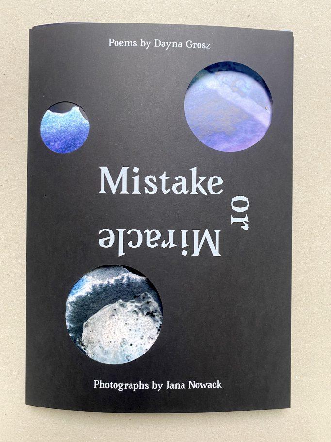 mistake-or-miracle-dayna-grosz-jana-nowack-self-published-9783000703256-1