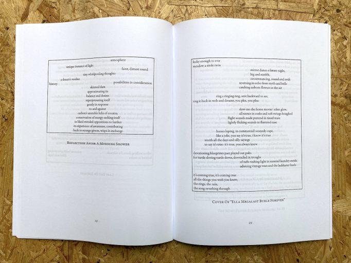 monet-cocteau-twins-natural-matt-brand-qualitative-methods-9781953523020-4