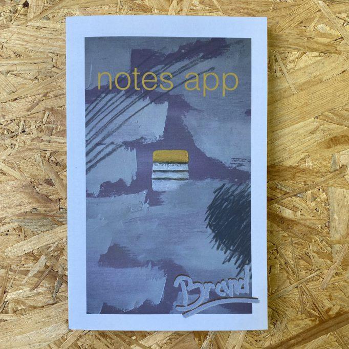 notes-app-matt-brand-qualitative-methods-9781953523013-1
