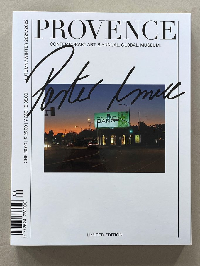 provence_poster_issue_aw2122_2803