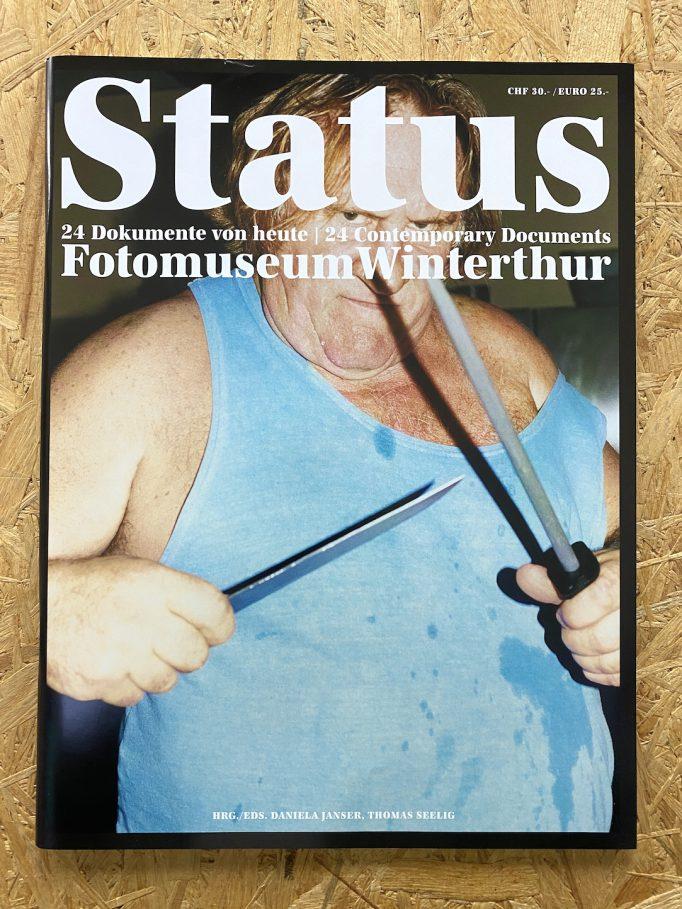 status-24-dokumente-von-heute-daniela-janser-thomas-seelig-fotomuseum-winterthur-1