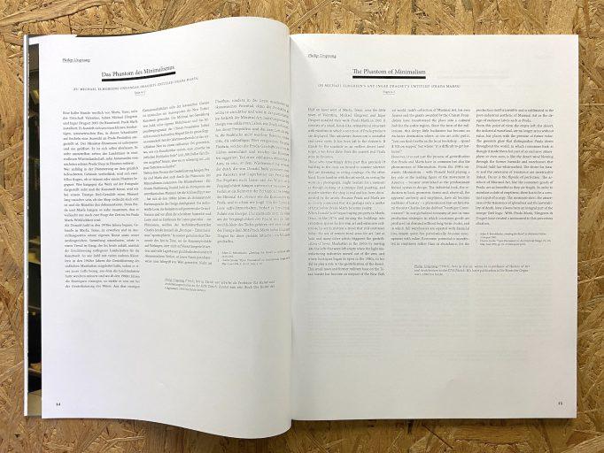 status-24-dokumente-von-heute-daniela-janser-thomas-seelig-fotomuseum-winterthur-3