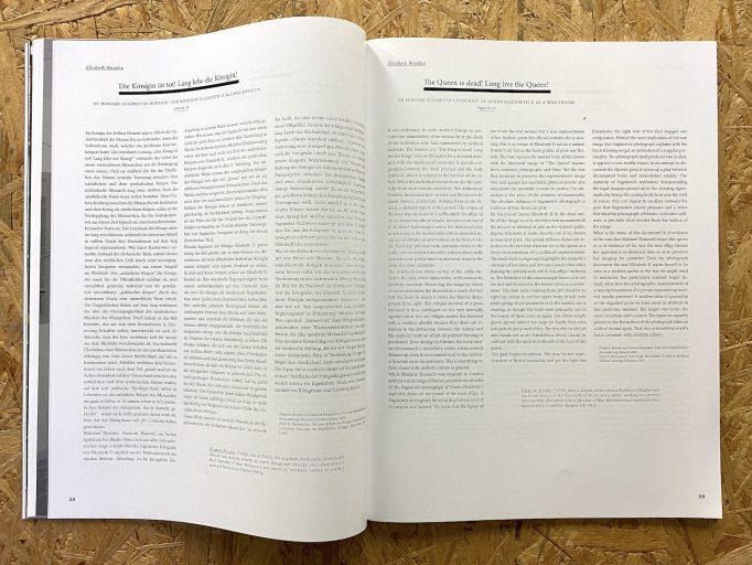 status-24-dokumente-von-heute-daniela-janser-thomas-seelig-fotomuseum-winterthur-7