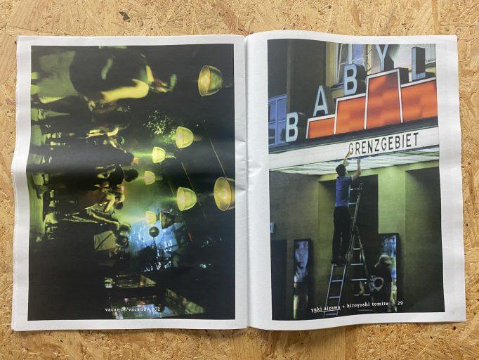 vacance-vacancy-01-berlin-yuki-aizawa-hiroyoshi-tomite-the-future-magazine-3