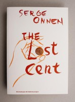 OMP 56: The Lost Cent
